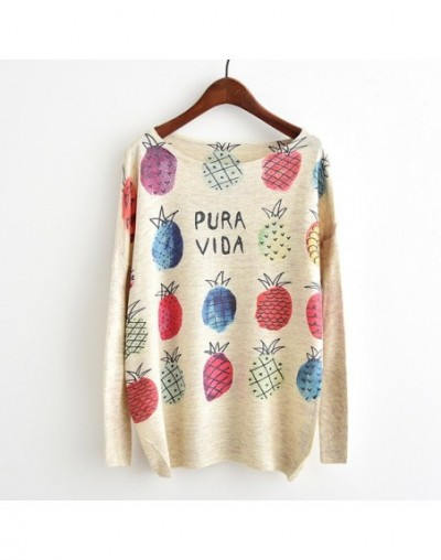 Discount Women's Sweaters for Sale