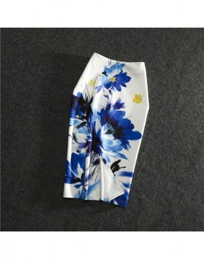 Trendy Women's Skirts Wholesale