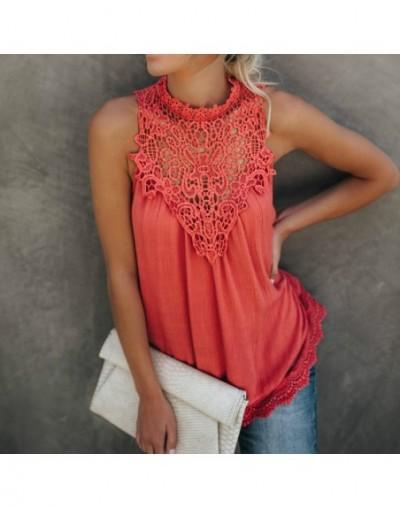 Latest Women's Clothing Online Sale