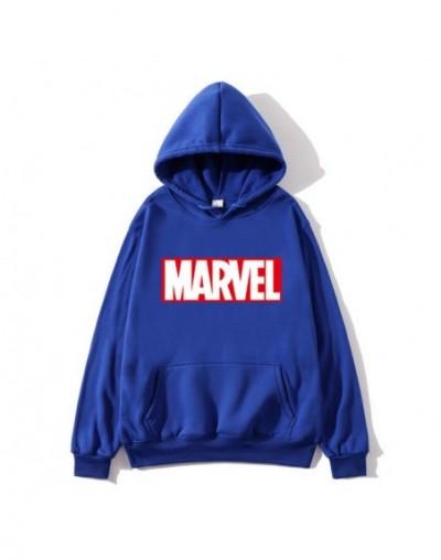 2019new brand Marvel hoodie ladies high quality long sleeve casual ladies sweatshirt hoodie miracle print hoodie sportswear ...