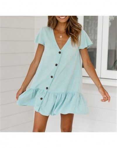 Fashion Women's Blouses & Shirts Wholesale