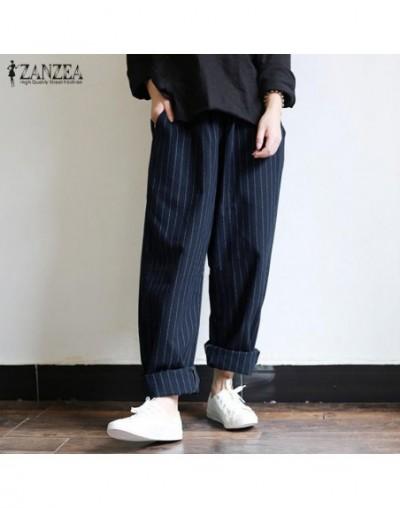 Hot deal Women's Pants & Capris Outlet