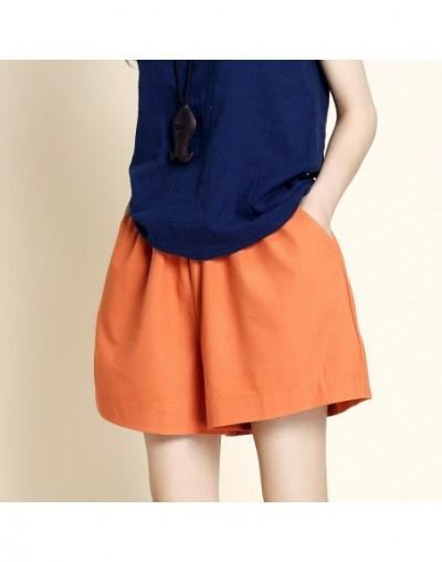 New Trendy Women's Shorts