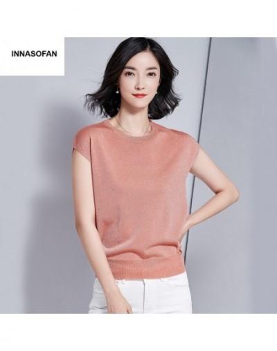 Cheap Women's Pullovers