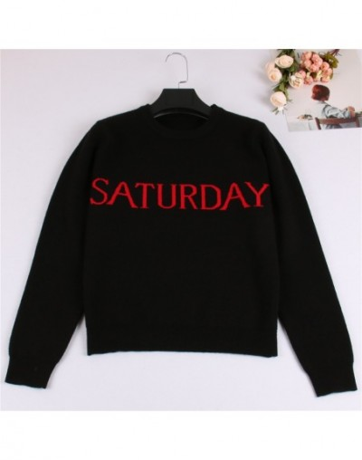 Discount Women's Pullovers for Sale