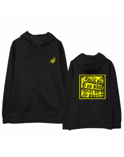 Discount Women's Hoodies & Sweatshirts Clearance Sale