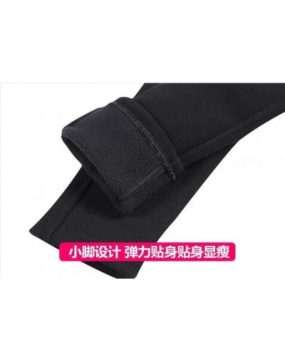 Most Popular Women's Jeans On Sale