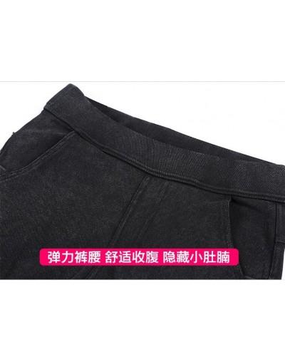 Cheap Designer Women's Bottoms Clothing Online Sale