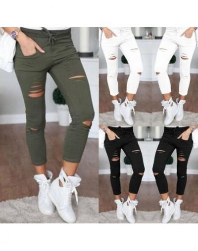 Fashion Women's Pants & Capris Online Sale