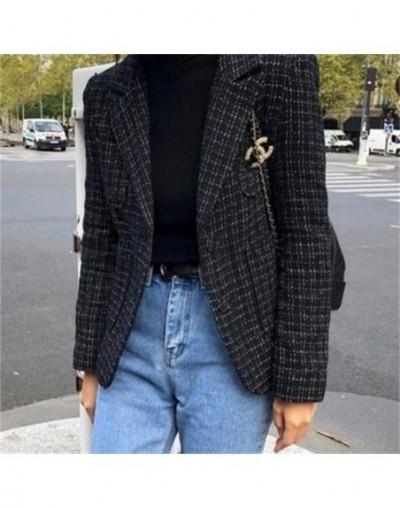 Cheap Real Women's Blazers