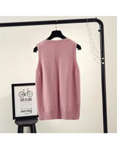 Hot deal Women's Sweather Vests