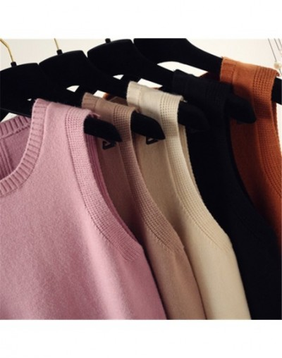 Latest Women's Sweaters Wholesale