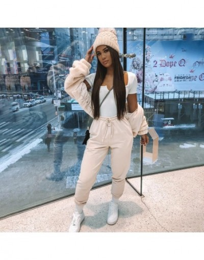 New Trendy Women's Suit Sets Outlet Online