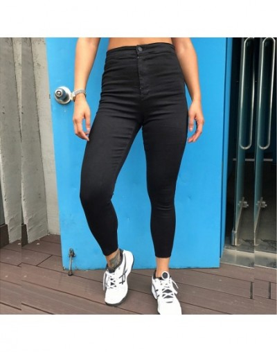 Hot deal Women's Jeans Outlet