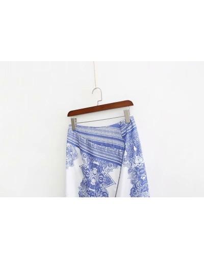 Cheapest Women's Bottoms Clothing Online