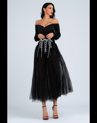 Designer Women's Skirts for Sale