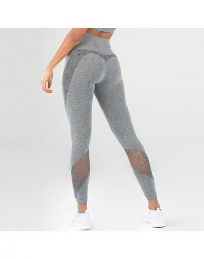 Women Fitness Legging Set with Bra Top High Waist Pink Stretch Workout Legging 2 Pieces Set 2019 Fashion Ladies Sexy Tracksu...