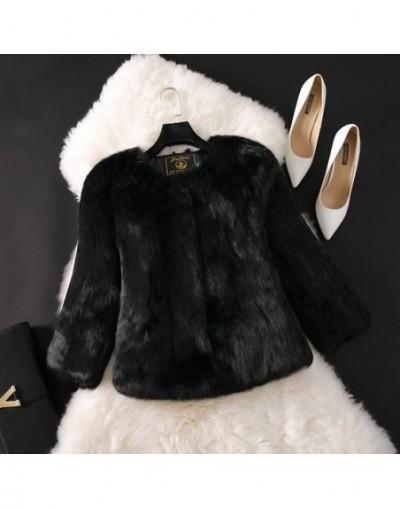 Hot deal Women's Real Fur Jackets & Coats Outlet Online