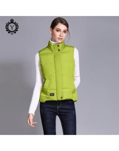 Brands Women's Vests & Waistcoats Online Sale