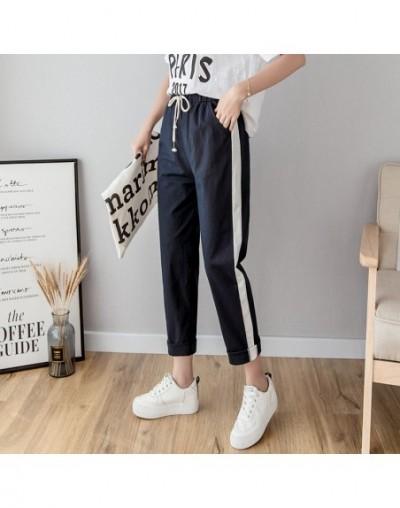 Brands Women's Pants & Capris Wholesale
