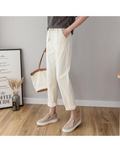 Cheap Women's Bottoms Clothing Online