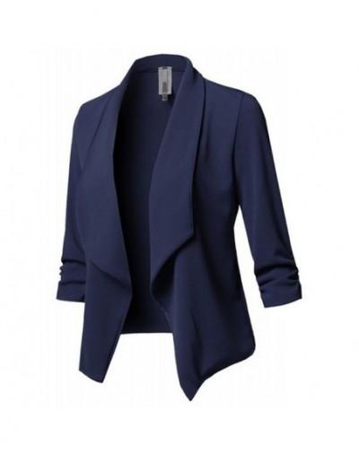 Discount Women's Blazers On Sale
