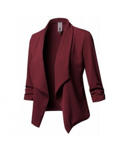New Trendy Women's Suits & Sets On Sale