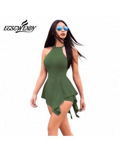 Women's Rompers for Sale