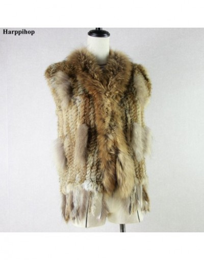 Fashion Women's Faux Fur Jackets & Coats for Sale