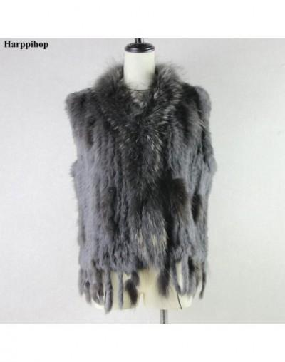 Women's Jackets & Coats Wholesale