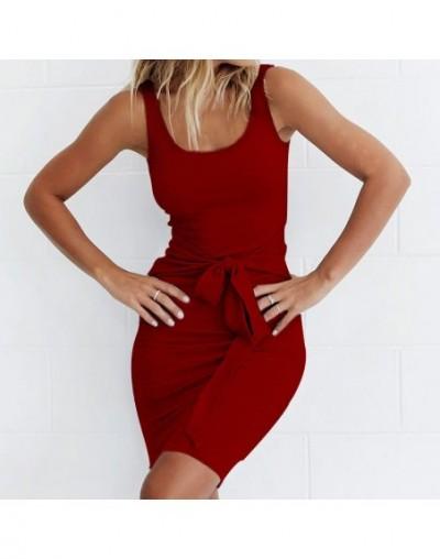 Brands Women's Dress