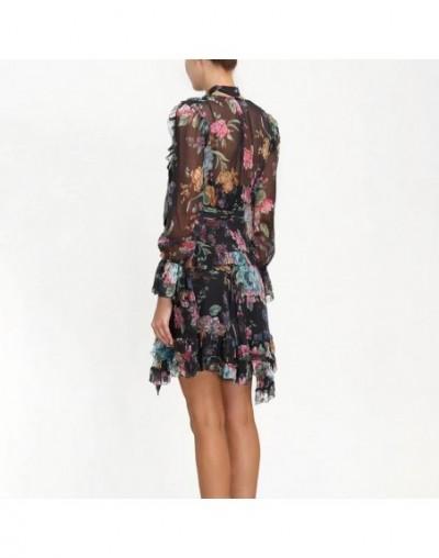 New Trendy Women's Clothing On Sale