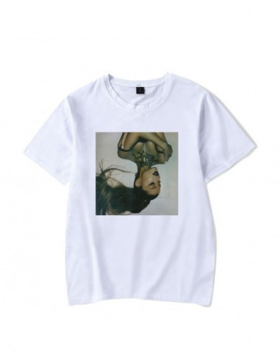 Cheap Women's T-Shirts Outlet Online